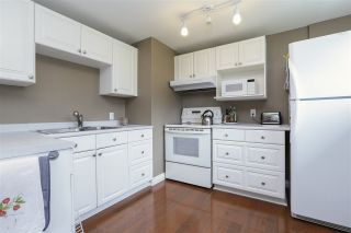 Photo 16: 923 PLYMOUTH Drive in North Vancouver: Windsor Park NV House for sale : MLS®# R2252737