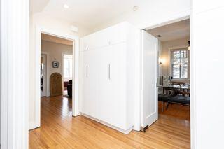 Photo 11: 41 Kingston Row in Winnipeg: Elm Park House for sale (2C)  : MLS®# 202006716