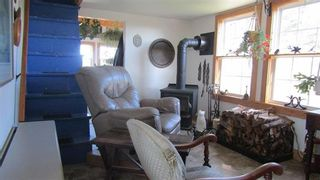 Photo 11: 179 Hawk Point Road in Clark's Harbour: 407-Shelburne County Residential for sale (South Shore)