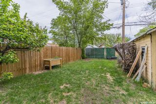 Photo 20: 120 E Avenue South in Saskatoon: Riversdale Residential for sale : MLS®# SK858377