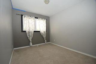 Photo 18: 610 Selkirk Avenue in Selkirk: R14 Residential for sale : MLS®# 202119684