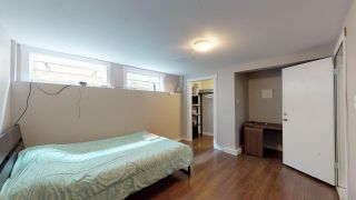 Photo 9: 4042 YALE Street in Burnaby: Vancouver Heights House for sale (Burnaby North)  : MLS®# R2387032