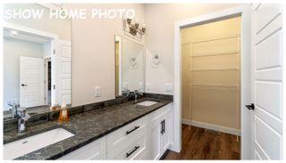 Photo 26: 60 Southeast 15 Avenue in Salmon Arm: FOOTHILL ESTATES House for sale (SE Salmon Arm)  : MLS®# 10189323