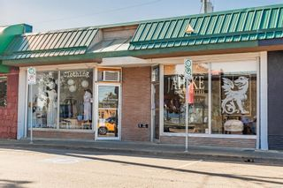 Photo 3: 148 Morison Ave in : PQ Parksville Retail for sale (Parksville/Qualicum)  : MLS®# 876217