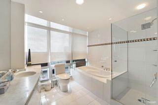 """Photo 14: 3101 1200 ALBERNI Street in Vancouver: West End VW Condo for sale in """"PALISADES"""" (Vancouver West)  : MLS®# R2601239"""