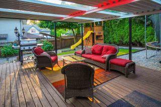 Photo 14: 23725 110 Avenue in Maple Ridge: Cottonwood MR House for sale : MLS®# R2477887