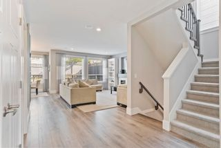 "Photo 3: 6070 145 Street in Surrey: Sullivan Station House for sale in ""HIGHLANDS AT SULLIVAN RIDGE"" : MLS®# R2624924"