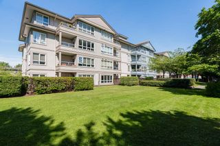 Photo 21: 411 3480 YARDLEY AVENUE in Vancouver: Collingwood VE Condo for sale (Vancouver East)  : MLS®# R2594800