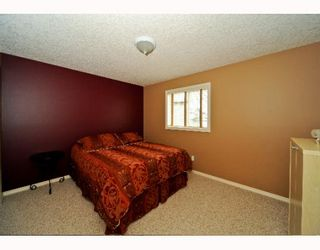 Photo 11: 215 EVERGREEN Heights SW in CALGARY: Shawnee Slps Evergreen Est Residential Detached Single Family for sale (Calgary)  : MLS®# C3381319