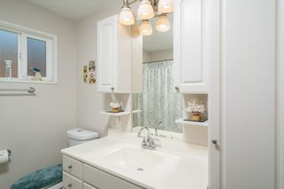 Photo 13: CHULA VISTA House for sale : 3 bedrooms : 314 Montcalm St