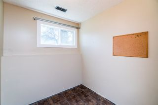 Photo 18: 4249 DAVIE Avenue in Prince George: Lakewood House for sale (PG City West (Zone 71))  : MLS®# R2572401