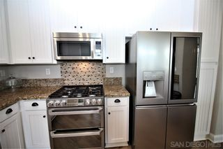 Photo 5: CARLSBAD WEST Manufactured Home for sale : 3 bedrooms : 7309 Santa Barbara in Carlsbad