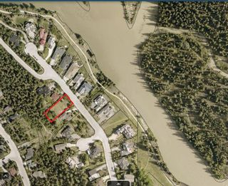 Photo 1: 14 PROSPECT Heights: Canmore Residential Land for sale : MLS®# A1146101