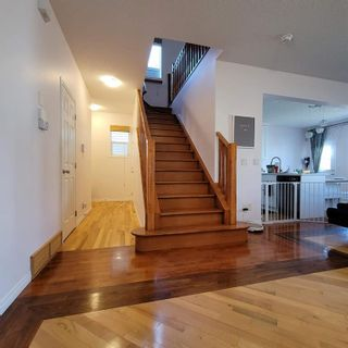 Photo 10: 103 Everwoods Green SW in Calgary: Evergreen Detached for sale : MLS®# A1108121