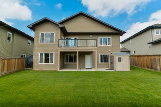 Photo 24: 26 Ravine Drive: Devon House for sale