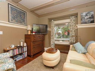 Photo 33: 1632 Hollywood Cres in VICTORIA: Vi Fairfield East House for sale (Victoria)  : MLS®# 837453