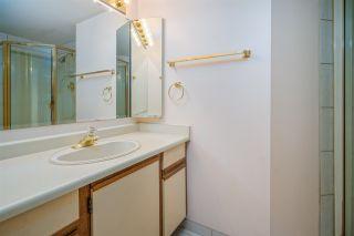 "Photo 22: 104 1467 MARTIN Street: White Rock Condo for sale in ""Searidge Court"" (South Surrey White Rock)  : MLS®# R2560103"