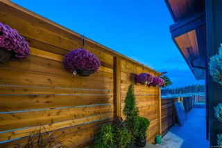 Photo 13: 584 Arizona Dr in : CR Willow Point House for sale (Campbell River)  : MLS®# 887090