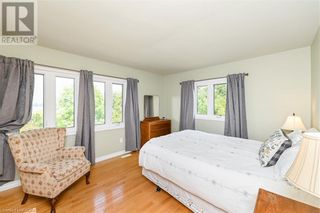Photo 15: 3438 COUNTY ROAD 3 in Carrying Place: House for sale : MLS®# 40167703