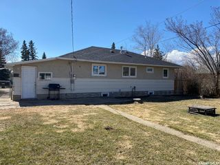 Photo 19: 182 28th Street in Battleford: Residential for sale : MLS®# SK850044