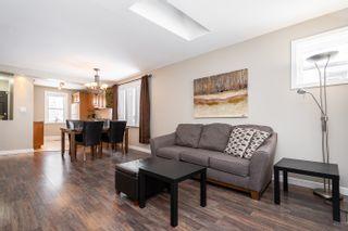 Photo 5: 315 Beaverbrook Street in Winnipeg: River Heights House for sale (1C)  : MLS®# 202107126