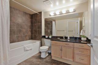 Photo 11: Downtown in Edmonton: Zone 12 Condo for sale : MLS®# E4167017