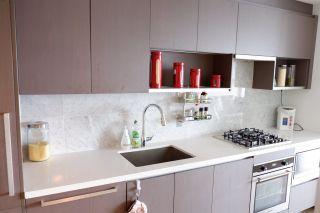 Photo 12: 3703 13750 100 Avenue in Surrey: Whalley Condo for sale (North Surrey)  : MLS®# R2587851