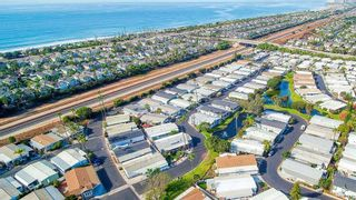 Photo 25: CARLSBAD SOUTH Manufactured Home for sale : 2 bedrooms : 7232 Santa Barbara #318 in Carlsbad