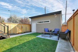 Photo 46: 2209 Francis Street in Regina: Broders Annex Residential for sale : MLS®# SK873717