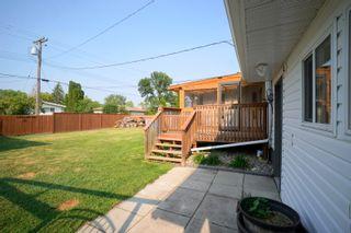 Photo 48: 36 Radisson Ave in Portage la Prairie: House for sale : MLS®# 202119264
