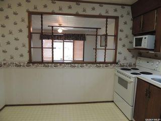 Photo 8: 802 Isabelle Street in Estevan: Hillside Residential for sale : MLS®# SK866337