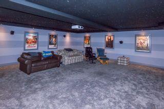 Photo 52: 2450 Northeast 21 Street in Salmon Arm: Pheasant Heights House for sale (NE Salmon Arm)  : MLS®# 10138602