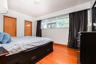 Photo 18: 907 Campbell Street in Winnipeg: River Heights South Residential for sale (1D)  : MLS®# 202122425