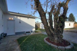Photo 49: 14227 58 Street in Edmonton: Zone 02 House for sale : MLS®# E4239189