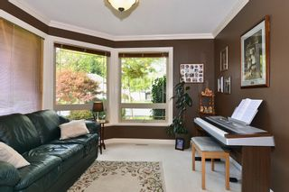Photo 26: 21098 44 A Ave CEDAR Ridge in Langley: Home for sale : MLS®# F1323545