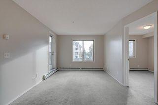 Photo 20: Bridlewood Condo - Certified Condominium Specialist Steven Hill Sells Calgary Condo