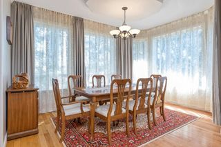 """Photo 11: 58 678 CITADEL Drive in Port Coquitlam: Citadel PQ Townhouse for sale in """"CITADEL POINT"""" : MLS®# R2569731"""