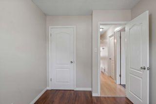 Photo 15: 12128 77 Street in Edmonton: Zone 05 House Half Duplex for sale : MLS®# E4247986