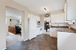 Photo 7: 33409 AVONDALE Avenue in Abbotsford: Central Abbotsford House for sale : MLS®# R2616656