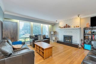 Photo 9: 34271 CATCHPOLE Avenue in Mission: Hatzic House for sale : MLS®# R2618030
