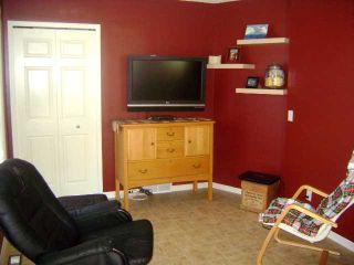Photo 8: 37 WESTRIDGE Drive: Okotoks Residential Detached Single Family for sale : MLS®# C3584842