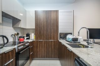 """Photo 10: 104 1088 RICHARDS Street in Vancouver: Yaletown Condo for sale in """"Richards Living"""" (Vancouver West)  : MLS®# R2602690"""