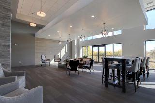 Photo 26: 816 200 Bellerose Drive: St. Albert Condo for sale : MLS®# E4225434