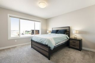 Photo 23: 33 RED FOX WY: St. Albert House for sale : MLS®# E4181739