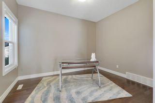 Photo 14: 3119 WINSPEAR Crescent in Edmonton: Zone 53 House for sale : MLS®# E4266407