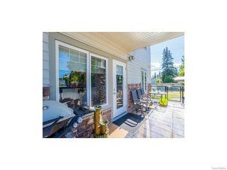 Photo 32: 100 1010 Ruth Street East in Saskatoon: Adelaide/Churchill Residential for sale : MLS®# SK613673
