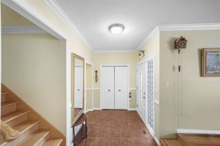 Photo 2: 1178 CREEKSIDE Drive in Coquitlam: Eagle Ridge CQ House for sale : MLS®# R2496025