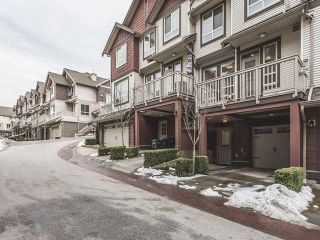 """Photo 14: 52 19560 68 Avenue in Surrey: Clayton Townhouse for sale in """"Solano"""" (Cloverdale)  : MLS®# R2139361"""