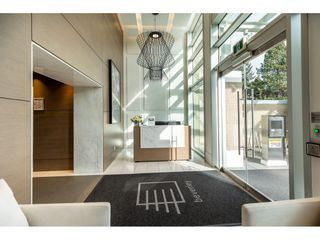 """Photo 36: 509 1501 VIDAL Street: White Rock Condo for sale in """"Beverley"""" (South Surrey White Rock)  : MLS®# R2465207"""