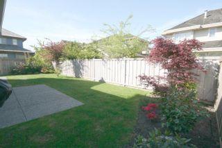 Photo 7: 3313 Trutch Avenue in Richmond: Home for sale : MLS®# v646935